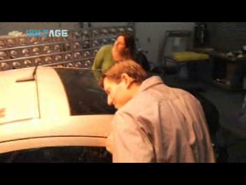 Chevrolet-Volt-Solar-Heat-Test