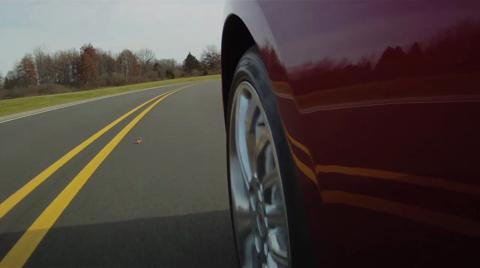Cadillac-ATS-B-Roll