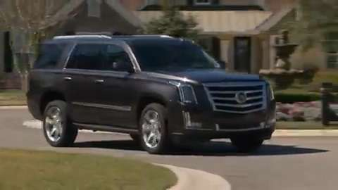 The-All-new-2015-Cadillac-Escalade