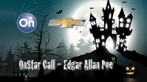 OnStar-Call-Edgar-Allen-Poe