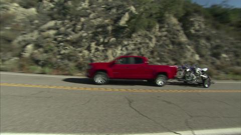 2015-Chevrolet-Colorado-Towing-B-Roll