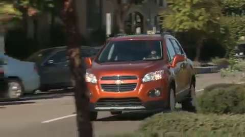 2015-Chevy-Trax-Running-Footage