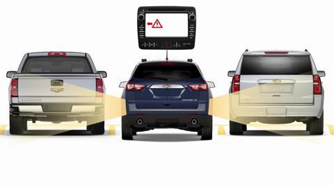 Rear-Cross-Traffic-Alert-Animation