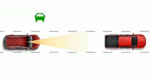 Forward-Collision-Alert-Animation