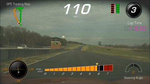 Corvette-Z06-Performance-Data-Recorder-at-Virginia-International-Raceway